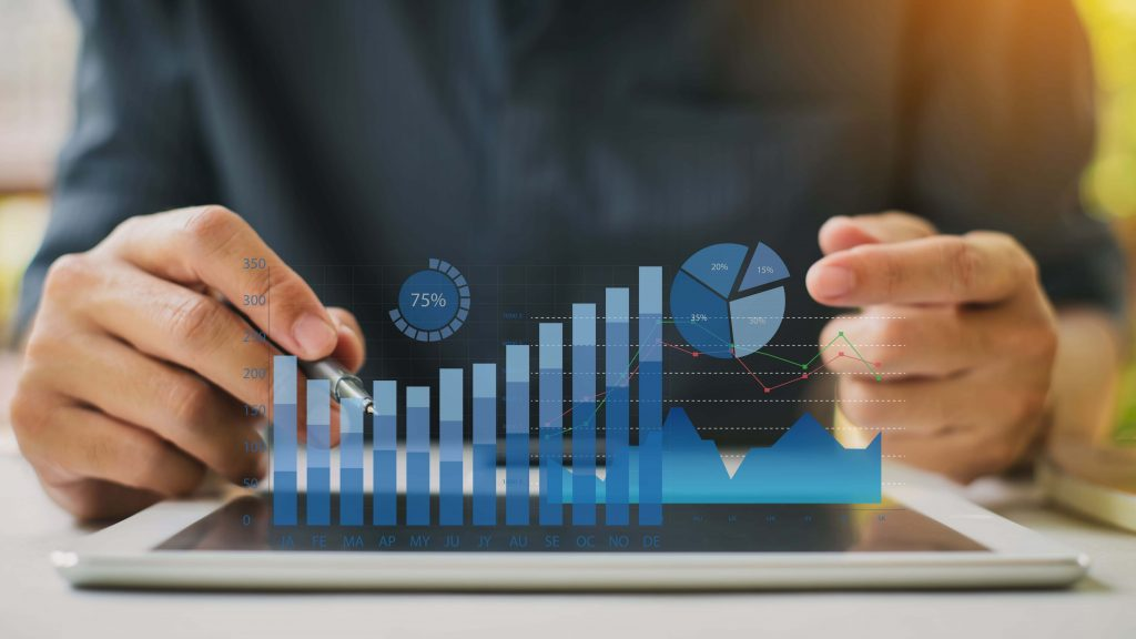 Qual a importância da Contabilidade para o E-Commerce