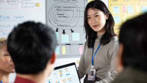 5 Estratégias de Venda que todo Empreendedor deve saber