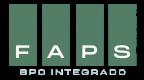 logo-faps-500x276